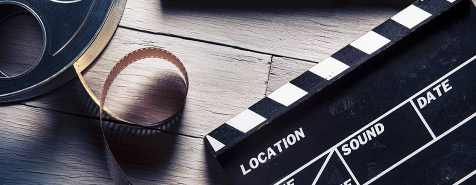 What Is the Purpose of a Film Review? photo
