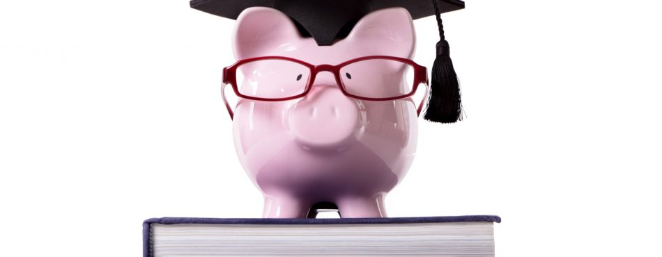 U.S. Student Loans: The Current Issues photo