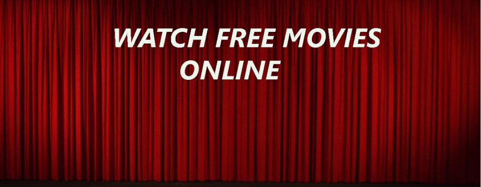 5 Best Websites to Watch Free Movies photo