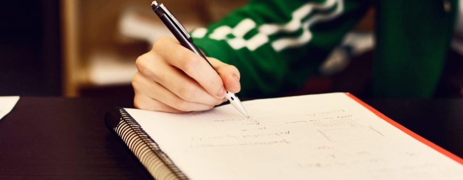 Bad essay examples will help you to  improve your writing skills photo